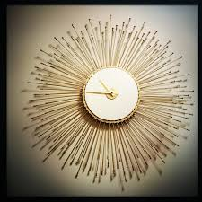 oversized wall clock modern ideas u2013 wall clocks