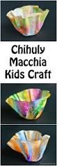 252 best crafts for kids images on pinterest crafts for kids