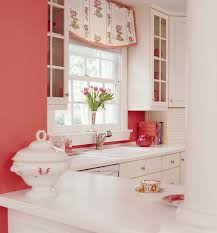 vastu friendly colors for your kitchen modspace in blog