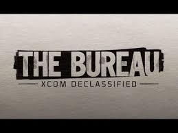 the bureau xbox 360 the bureau xcom declassified gameplay xbox 360 hd