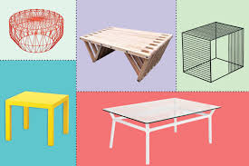 best coffee tables for the living room 2017