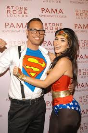 best 10 superhero couples costumes ideas on pinterest couples