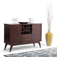 sideboards buffets kitchen dining room furniture ideas and serving