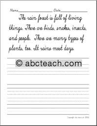 54 best stuff images on pinterest stuff cursive