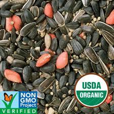 wild wings organic seeds harrison u0027s bird foods