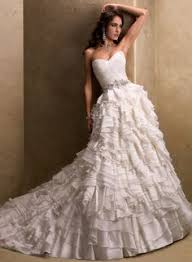 stunning wedding dress ottawa wedding dress pinterest