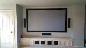 home theater okc home theater custom home electronics in oklahoma