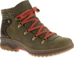 merrell womens boots uk merrell eventyr bluff wp boots s at rei