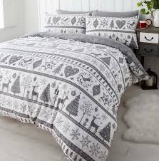 grey queen duvet cover home design ideas