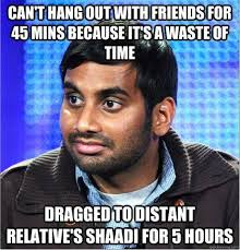 Indian Parents Memes - 17 ways in which indian parents need to change
