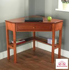 articles with corner desk ideas for small spaces tag compact