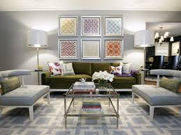 Grey Sofas In Living Room Living Living Room Ideas With Black And Grey Sofa To Gray Couch