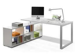 conforama bureau bureau 180 cm retour trevi coloris blanc vente de bureau