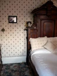 Lizzie Borden Bed And Breakfast The Lizzie Borden Bed And Breakfast Is A Real Killer Vice