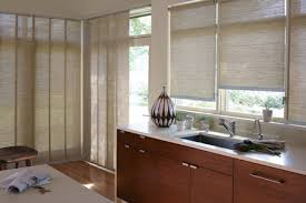 kitchen window treatments windows by unique