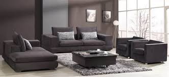 Living Room Sofa Set Decorative Home Furniture Ahmedabad - Sofa set in living room