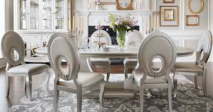 City Furniture Dining Table Amusing Value City Furniture Dining Room Ideas Best Ideas