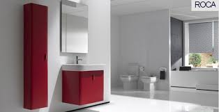 Roca Bathroom Furniture Index Of Images Images Roca Bathroom Furniture