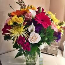 reno florists serendipity floral and garden 10 photos 12 reviews florists