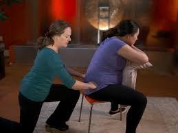 Hegre Art Videos - pregnancy massage for back pain video babycenter