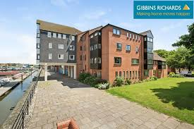 3 Bedroom House To Rent In Bridgwater Lettings Properties To Let In And Around Bridgwater Houses To