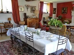 chambre d hote carpe diem carpe diem maison d hôtes de charme massangis bourgogne