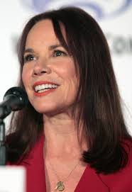 barbi benton children barbara hershey wikipedia