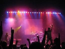 Third Eye Blind In Concert 123 Best 3eb Is The Best Images On Pinterest Third Eye Blind