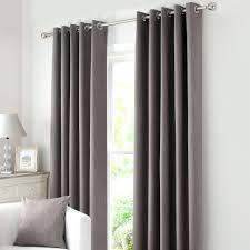 Blackout Curtains Grey Blackout Curtains U2013 Teawing Co