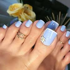 best 25 painted toes ideas on pinterest painted toe nails gel