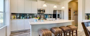 Telefono Home Design Virtual Shops New Homes In San Antonio New Home Builders Texas San Atonio Home