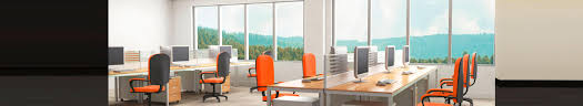 Office Furniture Shops In Bangalore Office Furniture 2 Go Used Office Furniture U0026 New Office