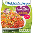 plat cuisiné weight watcher weightwatchers fr boutique au supermarché gamme de produits