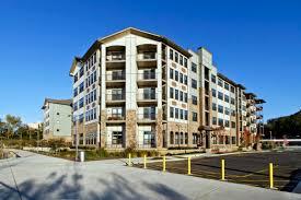 Holston Ridge Apartments Knoxville Tn by Lake Condos