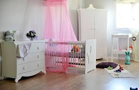 chambre bebe fille pas cher photo déco chambre bébé fille pas cher