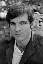 young male actor floppy hair 1980s 28 sexy pictures of older actors when they were young steve