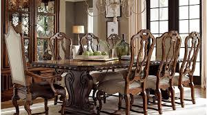russell u0027s fine furniture furniture store san jose santa clara