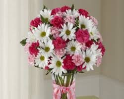 plano florist top 10 florists in plano tx flowers delivery service