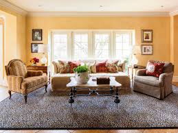 leopard decor for living room leopard print rug living room best decor things
