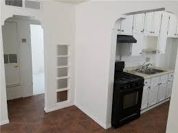 Kitchen Cabinets El Paso Tx 426 Bates Way For Rent El Paso Tx Trulia