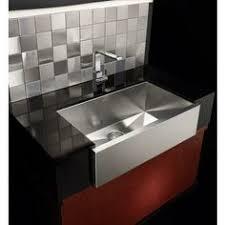 premium kitchen faucets blanco premium kitchen faucet pull out spout silgranit