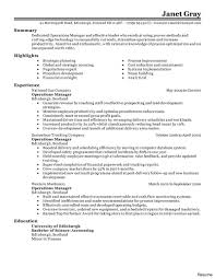 sle resume cost accounting managerial approaches to implementing sle management resumes resume incident for positions objective