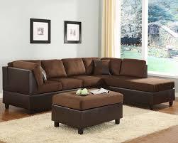 At Home Furniture Sofa Set Sectional Sofa Set Comfort El 9909