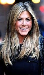 jennifer aniston s hair color formula 45 ideas for light brown hair with highlights and lowlights dark