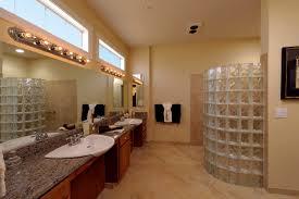 28 universal design bathrooms o jpg universal design bath