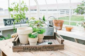 joanna gaines store holiday gifts from magnolia market