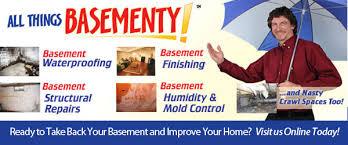 Basement Systems Of New York by Adk Basement1 Jpg