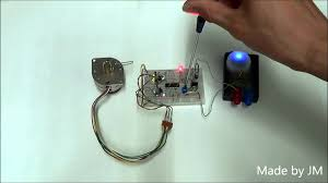 component cnc stepper motor driver circuit bipolar cswath build