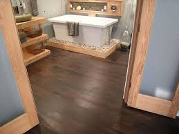 Bathroom Floor Ideas Cheap Cheapest Flooring Ideas Best Kitchen Floors Images Related To