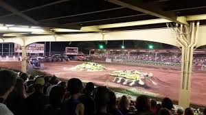 denver monster truck show atamu denver monster truck show colorado atamu jam new s jam